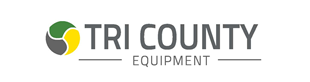 Tri County Equipment-Burton